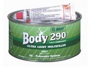 Body 290 ultra light polyesterový tmel 200g