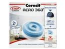 Ceresit STOP vlhkosti AERO 360° náhradní náplň 2x450g
