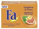 FA mýdlo Hygiene&Care  100g