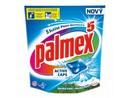 Palmex 5Active Caps - gelové prací kapsle Horská vůně 40 dávek