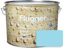 Flügger Impredur nano olej báze 11  9,1 L