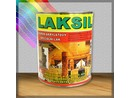 Laksil-lak na hračky polomat 8 kg