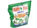 Jar Expert tablety do myčky  100 ks