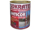 Sokrates Anticor bílý 0,7 kg