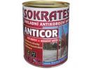 Sokrates Anticor bílý 0,7 kg