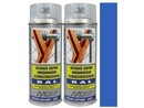 Motip spray RAL 5015 Industrial Autolak 07012 400ml