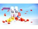 Fa deo Floral Vlčí mák & zvonek spray 150 ml