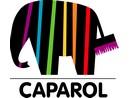 Caparol Malerit CE X1 1,3 L  náhradní obal
