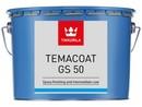 Tikkurila TEMACOAT GS 50 TCH báze 14,4 L 17273230370