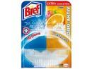 BREF Duo Active WC závěs  Tropic 60ml