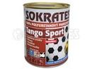 Sokrates TANGO SPORT polyuretanový lak parketový vnitřní mat 10 kg