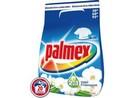 Palmex prací prášek Orchid&Lemongrass  2kg (20 dávek)