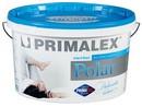 Primalex polar           15 + 3 kg