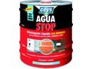 Ceys agua stop hydroizol. nátěr protiplísňový 20 L 42903351