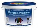 Caparol Muresko Premium CE X1 10L - fasádní barva