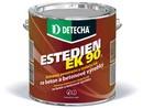Estedien EK 90  15 kg