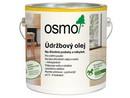 OSMO 3081 Olej údržbový bezbarvý POLOMAT 10 L