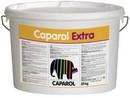 Caparol Extra B 12,5 kg -malířská barva bílá omyvatelná