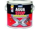 Ceys agua stop totální bariéra šedá 4 kg 42902833