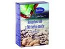 Karima koupelová sůl z Mrtvého moře  1kg   bílá