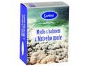 Karima mýdlo s bahnem z Mrtvého moře 100g