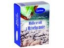 Karima mýdlo se solí z Mrtvého moře 100g