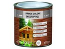 Prince Color Decotop HQL 2,5 L LÁVA 0036