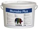 Caparol Muresko-plus CE X3 5L- fas.b.akryl.se siloxanem