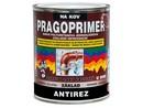 U 2000-0840 Pragoprimer antirez 0,8 kg