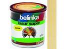 Belinka Lazur Super 12   0,75 L