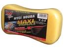Autohouba Jumbo - MAXI 22 x 11,6 x 6 cm Clean Fox