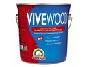 Vivewood new saten P 2,25 l