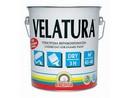 Vivexyl velatura 2,50 l bílá základní
