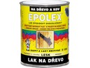 S 1300 epoxidový lak /H/ 2,5kg
