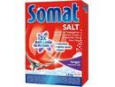 Somat sůl do myčky 3xA 1,5 kg