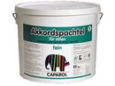 Caparol Akkordspachtel tmel jemný   8kg