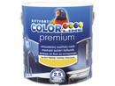 Colorline Premium Korálová červeň 2,5 L