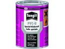 Tangit PVC - U se štětcem  1 kg