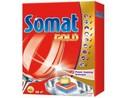 Somat Gold tabs tablety do myčky 24 ks