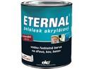 Eternal email akrylátový RAL 8017-hnědá 700g POLOLESK
