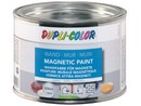 Motip Magnetická barva šedá 2,5L 208973