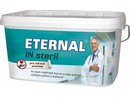 Eternal IN STERIL 4 kg