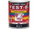 FEST B S 2141-0840    12 kg