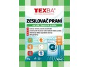 Zesilovač praní TEXBA 40 g