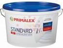 Primalex standard  15+3 kg zdarma