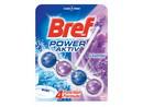 BREF Power WC závěs Lavender (1x50 g)  kuličky