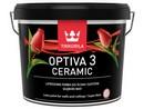 Tikkurila DEKO Optiva Ceramic báze A SM3 9 L C183905110