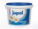 Jupol Classic XXL 15L (25 kg)
