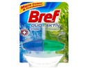 BREF Duo Active WC závěs  Pine  50ml