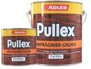 Adler Pullex Imprägnier-grund Farblos   750ml